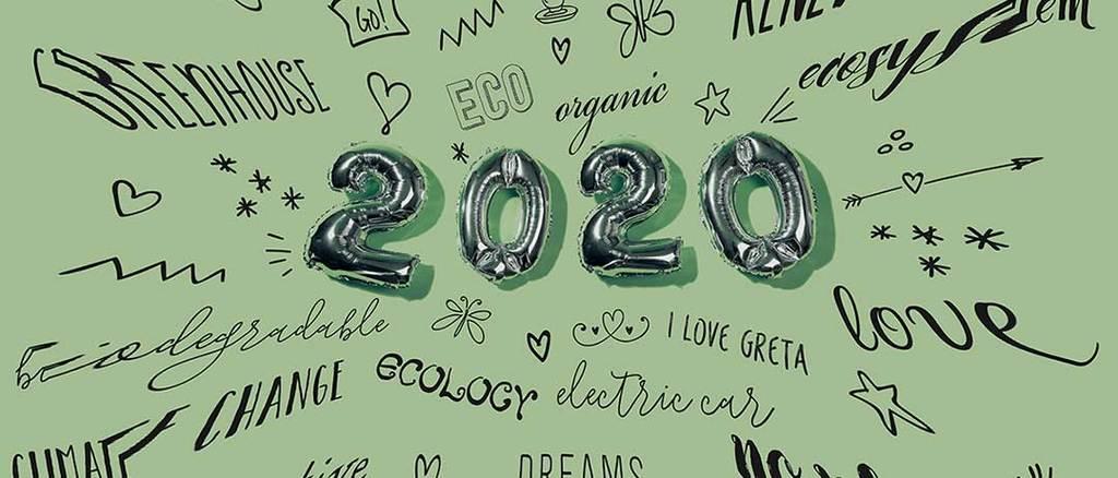 2020 precintos ecológicos