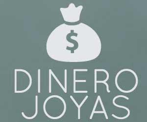 Dinero y Joyas